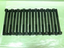 Болты гбц головки комплект 4JB1 4JG2