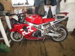 Запчасти Honda CBR919RR FireBlade (CBR 900), 1997