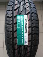Bridgestone Dueler A/T 697. грязь at, новый