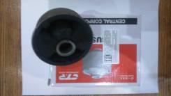 Сайлентблок RR (вертик) переднего рычага Toyota Alphard / Camry /