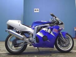 Suzuki GSX, 1994