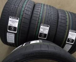 Continental ContiSportContact 6, 295/30 R22