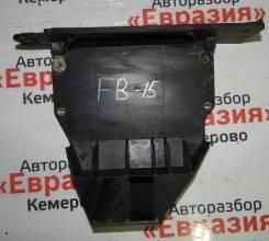Коробка для блока EFI Nissan Sunny 2003 [237068N000]