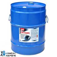 ! GP-ОТД-50 Профессиональный очиститель тормозов и деталей G-Power 50л