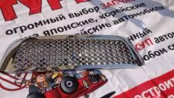 Решетка радиатора Toyota Tundra