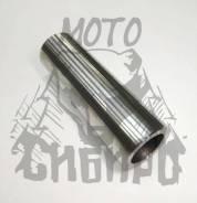 Палец поршневой Cfmoto 500, X6