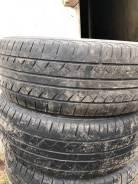 Bridgestone, 265/65 R15