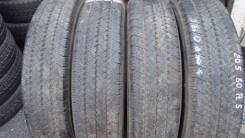 Bridgestone R265. Летние, 2005 год, 10%