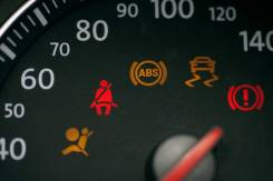 Ремонт системы Airbag Прошивка блоков SRS