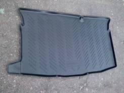 Коврик багажника Mazda 2 DE 2007- DF71V9540