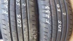 Bridgestone, 205/50R 17