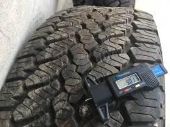 General Tire Grabber AT3, 255/55 R19