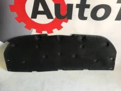 Шумоизоляция капота для Datsun On-Do (2014-н. в)
