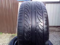 Bridgestone, 195/50R15 82v
