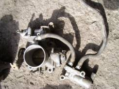 Заслонка дроссельная Honda Inspire