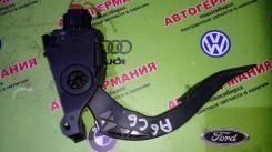 Педаль газа. Audi: A6 allroad quattro, A8, A5, Q5, A4, S6, A7, S8, A6, A4 allroad quattro, S5, S4 ASB, AUK, BNG, BPP, BSG, CDMA, CDRA, CDSB, CDTA, CDT...