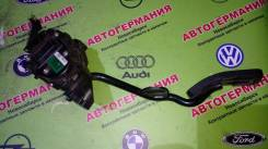 Педаль газа. Volkswagen Passat, 3B3, 3B6 Audi: A6 allroad quattro, RS6, S6, A4, A6, S4, RS4 ACK, ADP, AFB, AGE, AGZ, AJM, AKN, ALG, ALT, ALZ, AMX, APR...