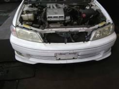 Ноускат. Toyota Mark II Wagon Qualis, MCV20, MCV21, MCV25, MCV20W, MCV21W, MCV25W