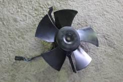 Мотор вентилятор охлаждения