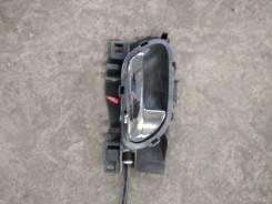 Ручка двери внутренняя правая Peugeot 408
