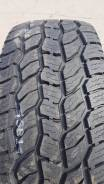 Cooper Discoverer A/T3 Sport, 285/50R20 116 S