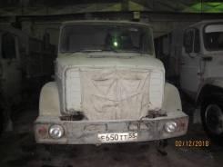 ЗИЛ 45065, 2002