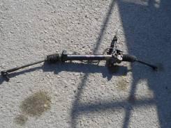Рулевая рейка контрактная VCV15