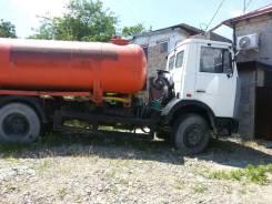 Коммаш КО-523, 2009