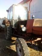 ЮМЗ 6Л. Продам трактор, 60 л.с.