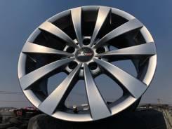 Свежие Диповые под темный Хром Motec R17 5*120 For BMW!