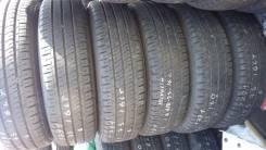 Michelin Agilis, 195/75R 16 LT