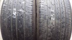 Bridgestone Regno GR-XT, 245/45R 18