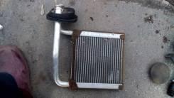 Радиатор отопителя Datsun on-Do