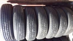 Bridgestone, 225/85R 16 LT