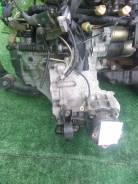 Мкпп SUZUKI WAGON R WIDE, MB61S, K10AT; 4WD B4243 [072W0004765]