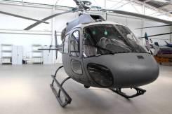 Продается вертолет Eurocopter AS355