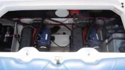 Продам двс Yamaha J1200G