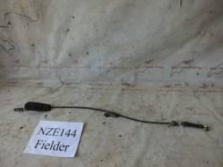 Трос селектора АКПП Toyota Corolla Fielder NZE14# /RealRazborNHD/
