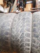 Mickey Thompson Baja. Грязь AT, 70 %