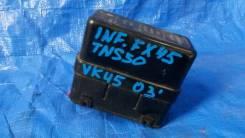 Блок предохранителей под капот маленький Infiniti FX45 / Infiniti FX35