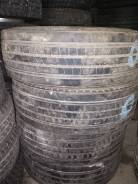 Bridgestone, 235/70R17.5 lt