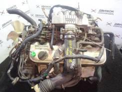 Двигатель в сборе. Nissan Laurel, HC34, HC35, HC33, HCC33 Nissan Skyline, HCR32, HR31, HR32, HR34, WHJR31, HNR32 Nissan Stagea, WHC34 Nissan Cefiro, A...