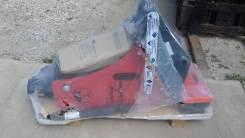 Гидромолот Impulse 120