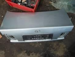 Крышка багажника Toyota Camry SV40