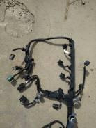 Проводка двс. Honda Fit, GK3, GK4 Двигатель L13B