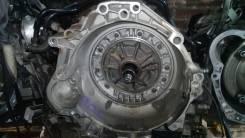 АКПП Volkswagen Passat