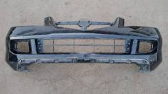 Бампер. Acura MDX, YD1 Honda MDX, YD1 J35A, J35A3, J35A4, J35A5