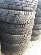 Dunlop SP LT 02, P 195/85 R16 LT