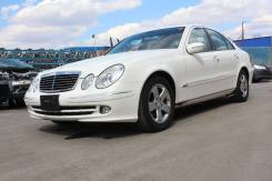 Mercedes-Benz, 2005