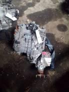 АКПП на Nissan DAYZ B21W 3B20